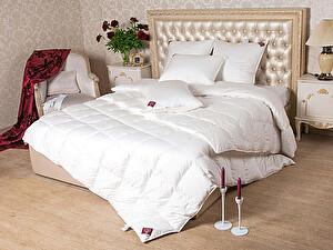 Купить одеяло German Grass Luxe Down Grass, всесезонное 220х240