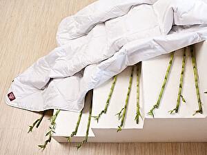 Купить одеяло German Grass Bamboo Grass, легкое