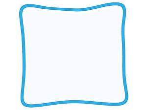 Купить  Химдиван Химчистка декоративных подушек