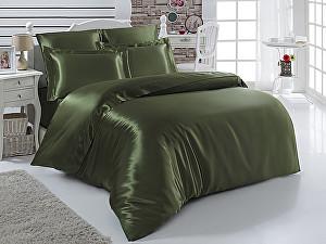 Постельное белье Karna Arin, зеленый