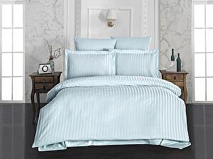 Купить постельное белье Karna Perla, зеленый