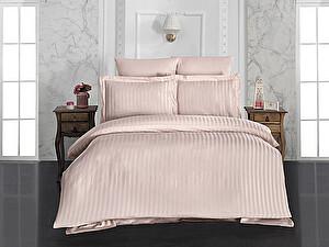 Купить постельное белье Karna Perla, абрикосовый