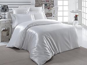 Купить постельное белье Karna Arin, белый