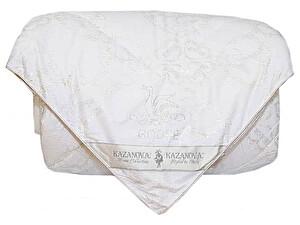 Одеяло KAZANOV.A. Goose