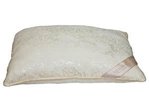 Подушка KAZANOV.A. Luxury Мulberry Silk 70