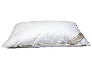 Подушка KAZANOV.A. Angelica
