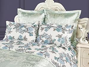 Купить постельное белье KAZANOV.A. Санта-Агостина
