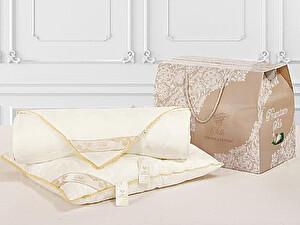 Купить одеяло KAZANOV.A. Шелк, кружево
