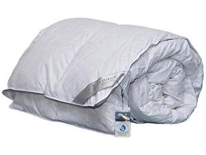 Одеяло KAZANOV.A. Натуральный Лебяжий Пух
