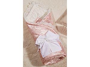 Купить одеяло KAZANOV.A. Бамбини, пудра