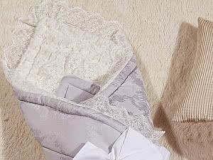 Купить одеяло KAZANOV.A. Бамбини, лаванда