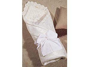 Купить одеяло KAZANOV.A. Бамбини, молочный