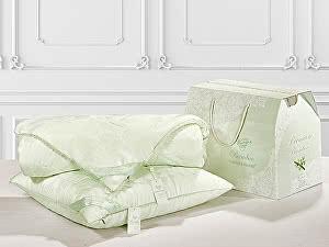 Купить подушку KAZANOV.A. Бамбук, кружево 70