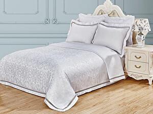 Купить постельное белье KAZANOV.A. Перла