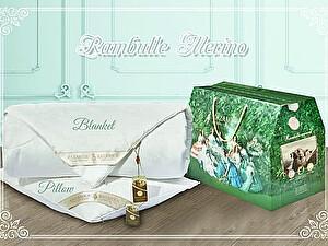 Купить одеяло KAZANOV.A. Rambulle