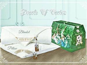 Купить одеяло KAZANOV.A. Pearls Of Cortez