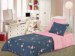 Купить комплект KAZANOV.A. Розовый Фламинго, мави