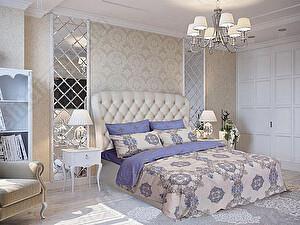 Купить постельное белье KAZANOV.A. Босари