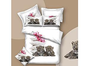 Купить комплект Diva Afrodita Mild FS-004