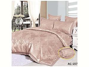 Постельное белье Kingsilk-Arlet AC-157