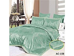 Постельное белье Kingsilk-Arlet AC-158