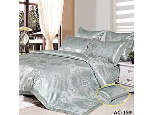 Постельное белье Kingsilk-Arlet AC-159