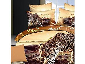 Постельное белье Diva Afrodita Premium-3D PR-035