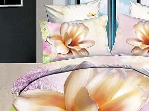 Купить постельное белье Diva Afrodita DA Premium-3D PR-276