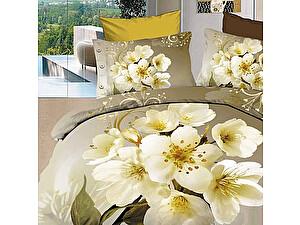 Купить постельное белье Diva Afrodita DA Premium-3D PR-294