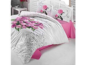 Купить комплект Irina Home IH-01, Love Rose