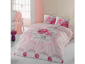 Купить постельное белье Irina Home IH-02, Mia