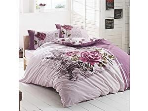 Купить постельное белье Irina Home IH-03, Eiffel