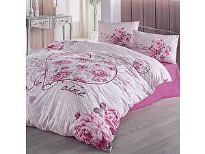 Купить постельное белье Irina Home IH-04, Je Taime