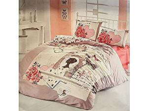 Купить постельное белье Irina Home IH-05, Sura