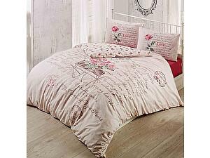 Купить постельное белье Irina Home IH-06, True Love