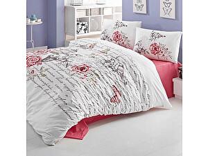 Купить постельное белье Irina Home IH-07, Rixos