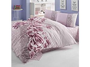 Купить комплект Irina Home IH-08, Roselace