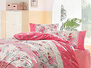 Купить комплект Irina Home IH-11, Ariette Nar