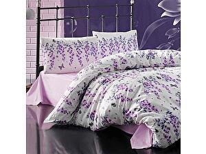 Купить постельное белье Irina Home IH-14, Arzum Lila