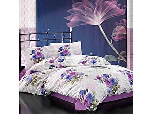 Купить постельное белье Irina Home IH-17, Blancia Lila
