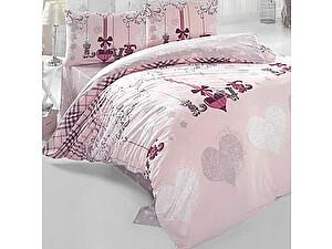 Купить комплект Irina Home IH-23, Love Me Pudra