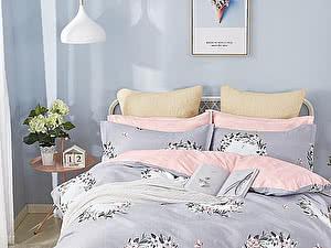 Купить постельное белье KingSilk Kingsilk VX-112
