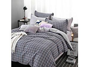 Купить постельное белье KingSilk Kingsilk VX-113