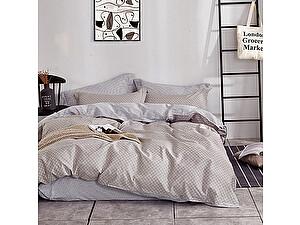 Купить постельное белье KingSilk Kingsilk VX-114