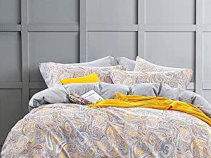 Купить постельное белье KingSilk Arlet PD-037