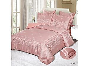 Купить постельное белье KingSilk Arlet AX-001