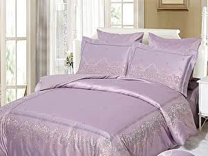 Купить постельное белье KingSilk Arlet AX-002