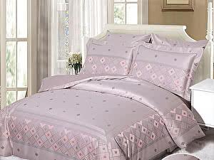 Купить постельное белье KingSilk Arlet AX-003