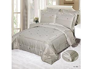 Купить постельное белье KingSilk Arlet AX-005