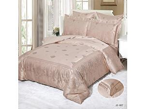 Купить постельное белье KingSilk Arlet AX-007
